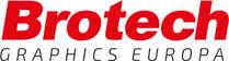 Brotech Logo